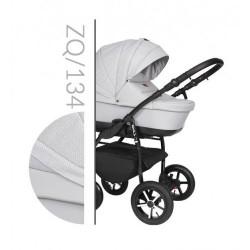 Комбинирана количка Baby Merc Zippy Q col.134B 2 в 1