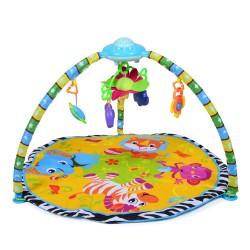 Moni активна гимнастика Baby - PY606