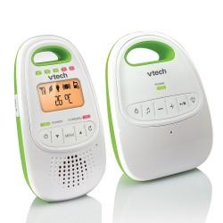Vtech Дигитален бебефон Comfort Safe&Sound - BM2000