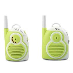 Cangaroo Аудио бебефон Mommy's Sense
