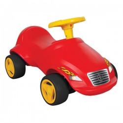 Pilsan Детска кола за бутане Fast - 07820