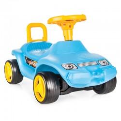 Pilsan Детска кола за бутане Отоджет - 06806