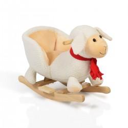 Moni Люлка Sheep