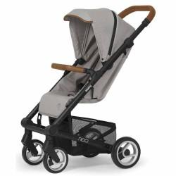 Mutsy NEXO Concrete Melange детска количка 2018