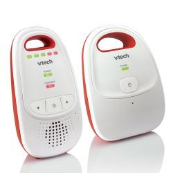 Vtech Дигитален бебефон Classic Safe&Sound - BM1000