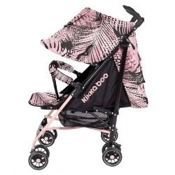 Бебешка лятна количка Guarana Pink 2020