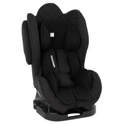 Стол за кола 0-1-2 (0-25 кг) Bon Voyage SPS Black