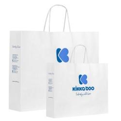 Рекламна торбичка Kikkaboo 50+14/43