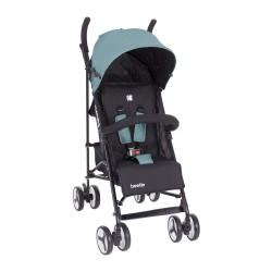 Бебешка лятна количка Beetle Mint